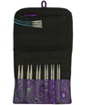 HiyaHiya Sharp Interchangeable Needle Set - Large