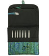 HiyaHiya Sharp Interchangeable Needle Sets