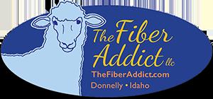 The Fiber Addict